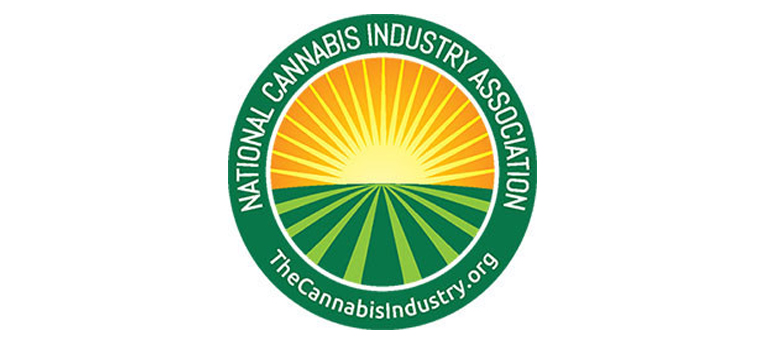 NCIA announces inaugural legal marijuana awards for industry innovation