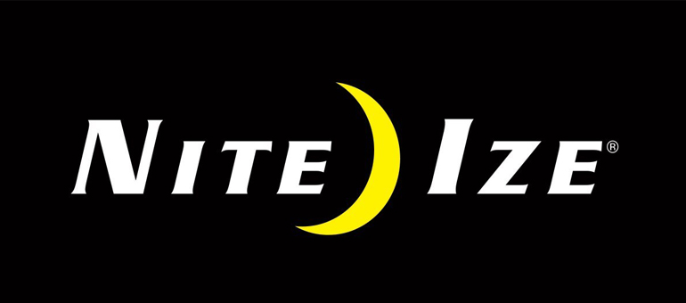 Nite Ize introduces new line of Radiant bike lights