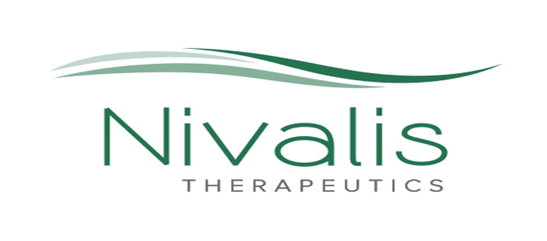 Nivalis Therapeutics and Seattle's Alpine Immune Sciences to merge