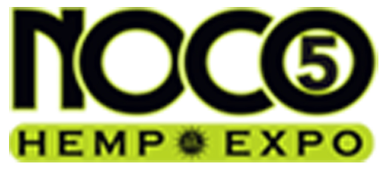 Tix on sale for 5th annual NoCo Hemp Expo set for April 6-7 at The Ranch