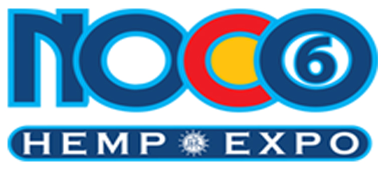 2019 NoCo Hemp Expo starts today in Denver