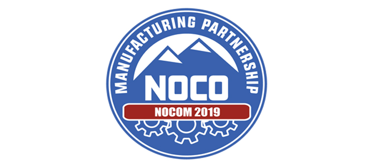 OEDIT's Betsy Markey to keynote 2019 NOCOM trade show April 11 in Loveland