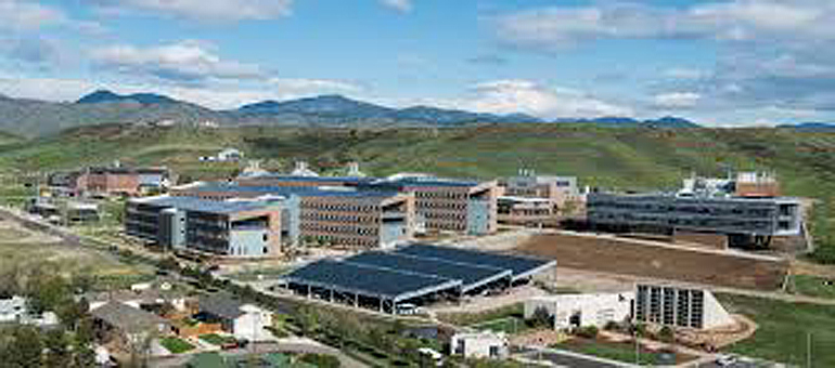 Study: NREL economic impact tops $1B nationwide, $748M in Colorado in FY '17