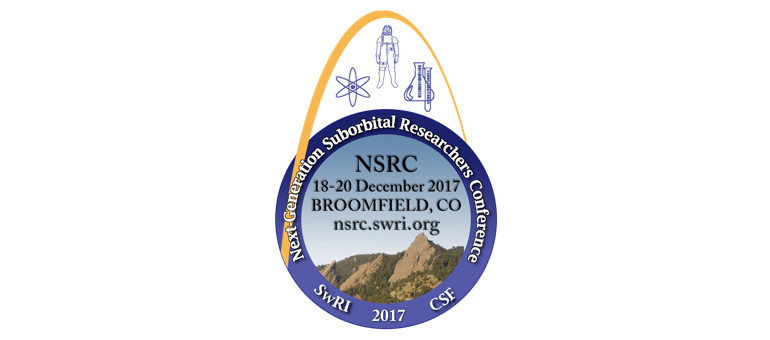 Suborbital space researchers conference set for Dec. 18-20 at Broomfield Interlocken