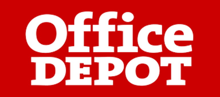 Westminster among five new Office Depot coworking spaces