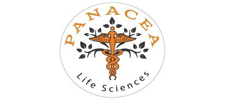 Panacea Life Sciences launches hemp products for humans and horses