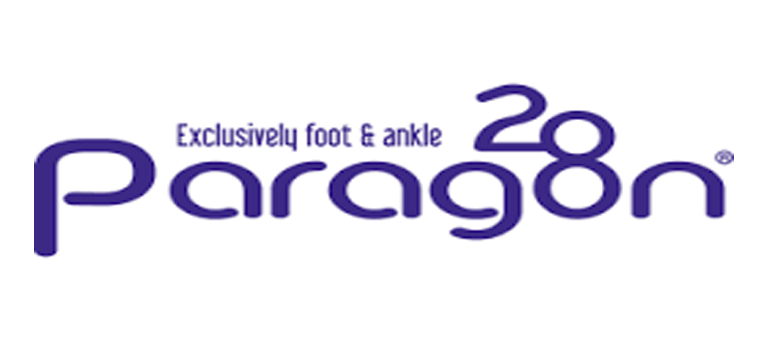 Paragon 28 announces launch of Phantom Hindfoot repair system