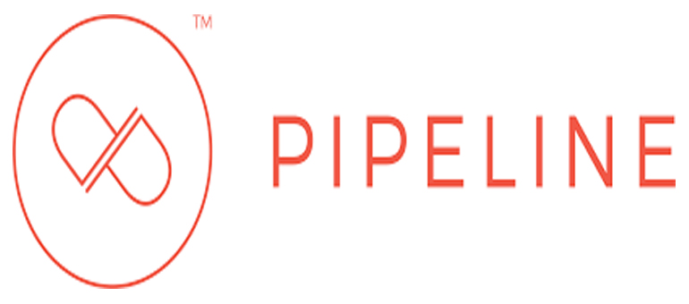 Pipeline wins three industry awards for gender equity in global AI market