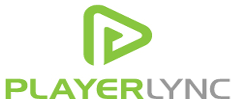 PlayerLync receives $12.5M in new growth funding led by Volition Capital