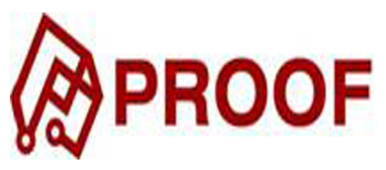 PROOF launches world's first on-demand process service platform for legal professionals