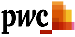 pwc-moneytree-logo