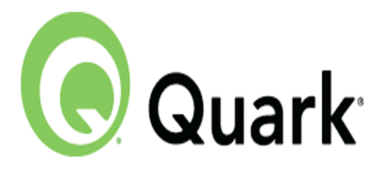 Quark announces official release of QuarkXPress 2018 design software