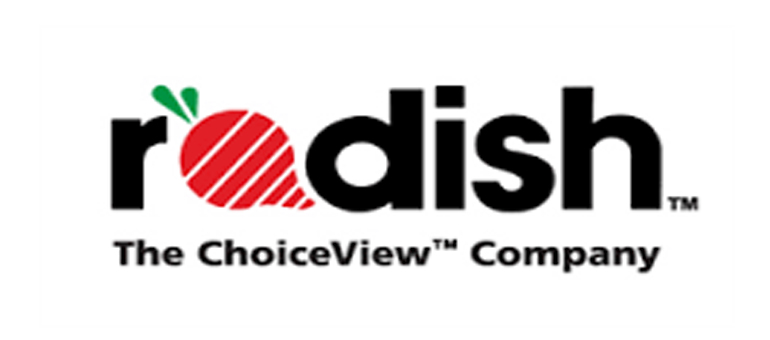 Radish Systems awarded patent for ChoiceView voice & data technology