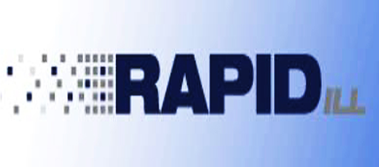 RapidILL acquired by Israel-based Ex Libris
