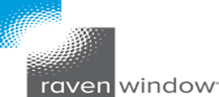 RavenWindow launches Gen3 thermally activated window to optimize natural light, enhance comfort