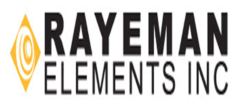 Rayeman Elements develops innovative tub press technology with controlled consumption