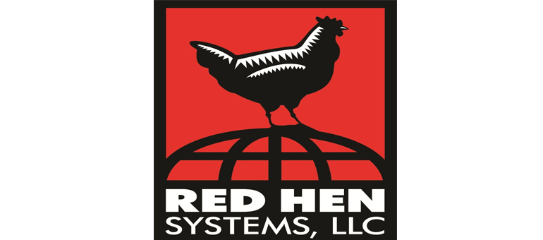 Red Hen pipeline leak detection aims to prevent infrastructure explosions