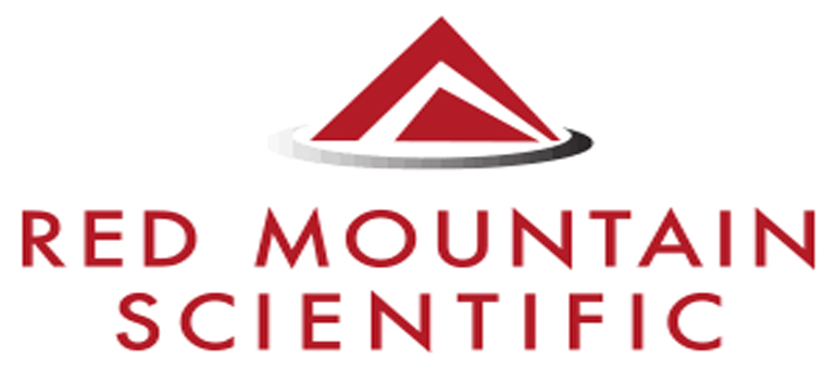 Red Mountain Scientific raises $500K in seed round