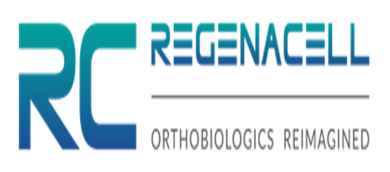 Regenacell Therapy launches Lipo-Pro System high-density adipose graft