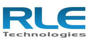 rle-technolgies-logo