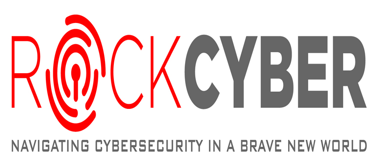 RockCyber cybersecurity company launching in June