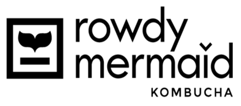 Rowdy Mermaid Kombucha completes $3.5M Series A fundraising round