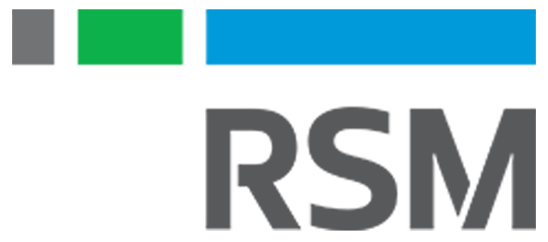 RSM launches Denver Tech Experience Center