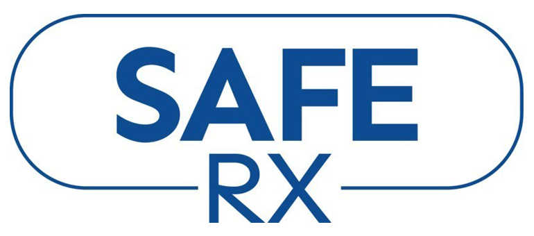 Safe Rx introduces Locking Pill Bottles to curb prescription drug abuse