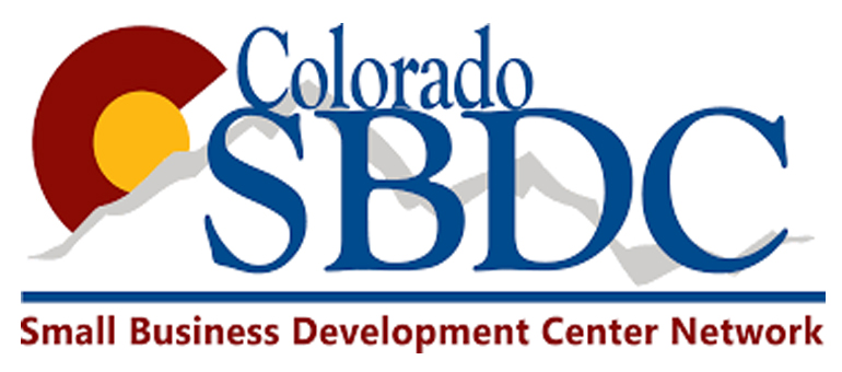 Colorado Small Business Development Network honored for 30 years supporting small biz