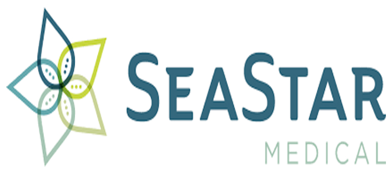 SeaStar Medical is latest addition to Catalyst HTI