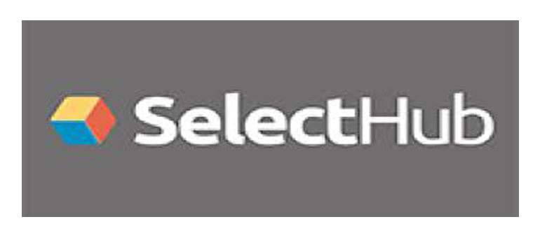 SelectHub names top software systems for endpoint security