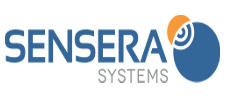 Sensera Systems launches new products and service for building contractors