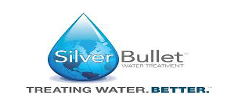 Silver Bullet Water Treatment receives recommendation for deployment by multiple federal agencies