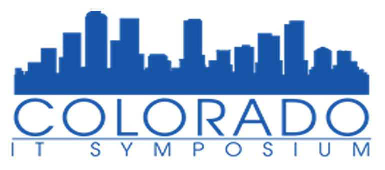SIM Colorado to host 11th annual Colorado IT Symposium on May 22