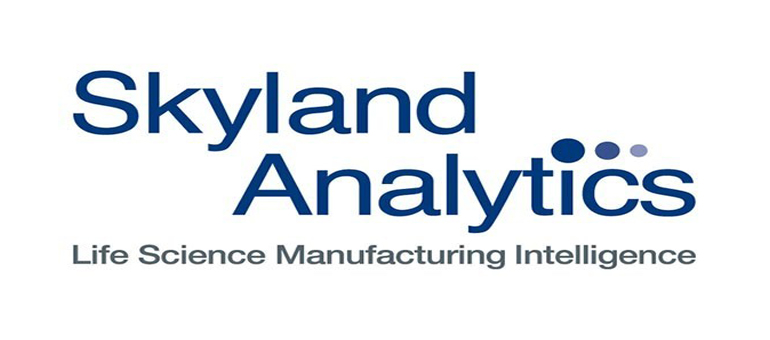 Skyland Analytics appoints Rob Schmiedeler chief financial, operating officer