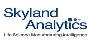 skyland-analytics-logo