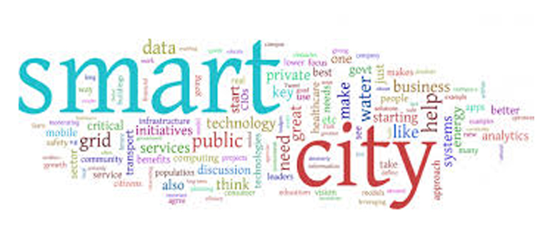 Navigant: More than 250 smart city projects in 178 cities across globe