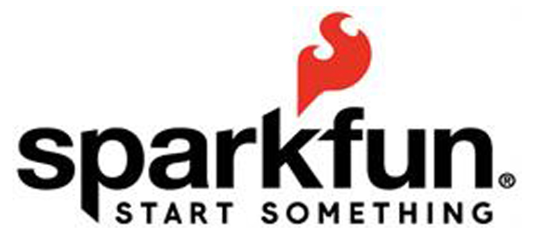 SparkFun, myDevices partner to speed IoT project development for makers and engineers