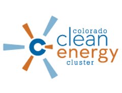 Colorado Clean Energy Cluster