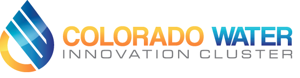 Colorado Water Innovation Cluster