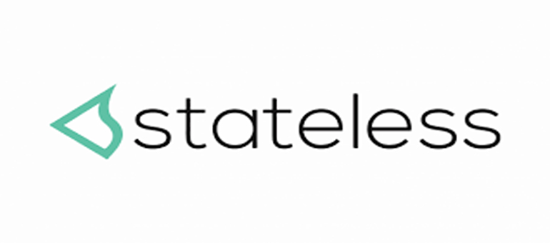 Stateless awarded patent for stateless networking