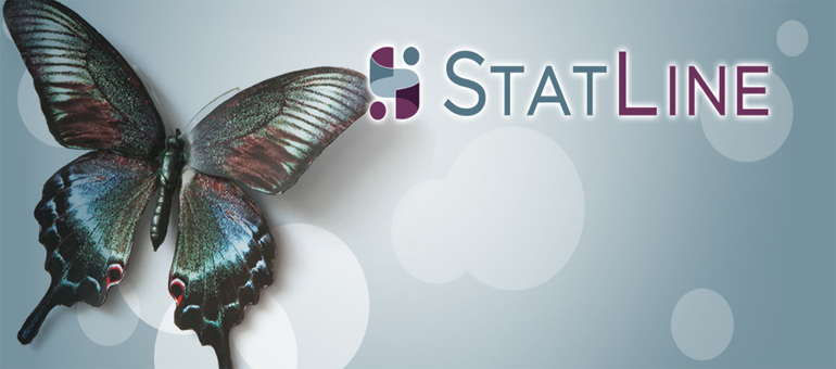 Statline launches new API technology to speed organ, tissue donations