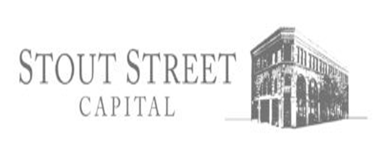 Denver-based VC firm Stout Street Capital to raise $20M to help startups