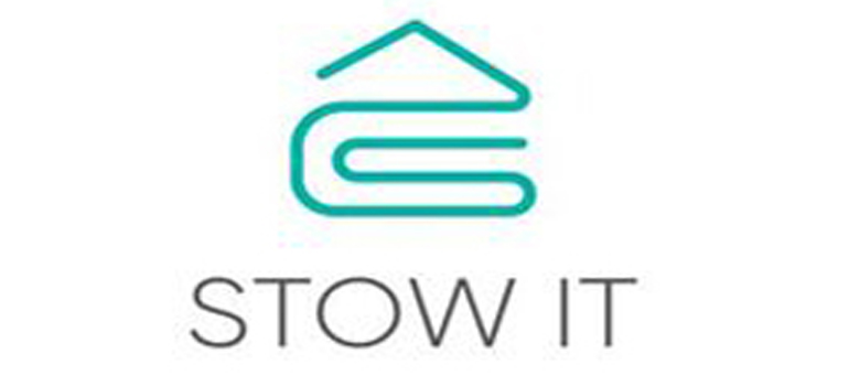 STOW IT pioneers valet vehicle storage service