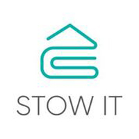 stow-it-logo