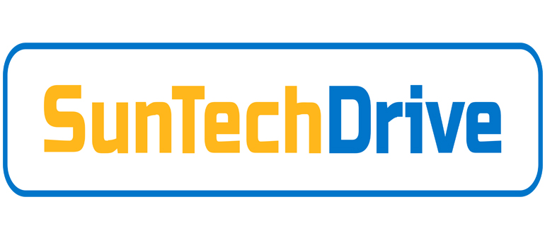 SunTech Drive appoints Michael new CEO to support company growth