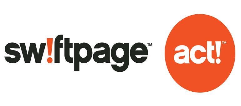 Swiftpage releases new Act! software for Microsoft Office 365 users