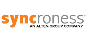 syncroness-logo