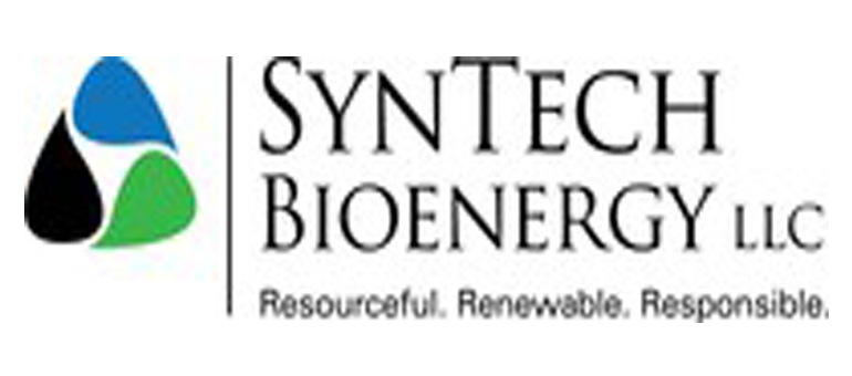 SynTech Bioenergy appoints Pettingell CFO