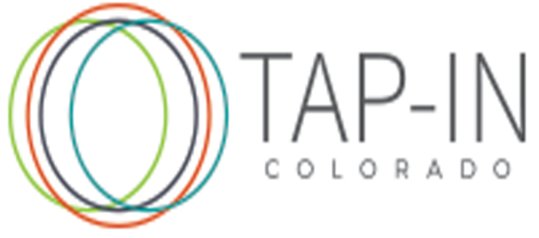 TAP-IN seeks pitching companies for Trout Tank H2O pitch event in April